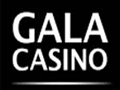 gala casino review